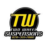 twowheel